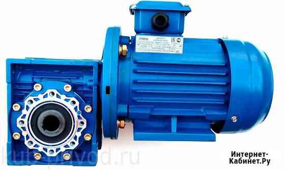 Мотор-редуктор NMRW 063-20-70-0, 55-B3 Краснодар
