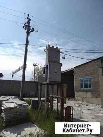 Коммерческая недвижимость в аренду Краснодар