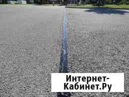 Мастика МББп-65, МББП-80 Волгоград