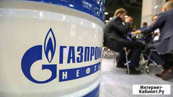 Охрана объектов Газпром/Сургутнефтегаз Сургут