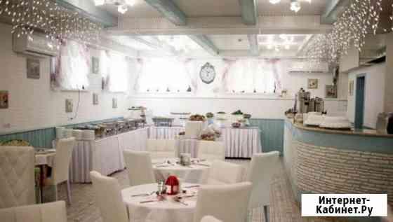 Продажа бизнеса - Элитный отель в Анапе Анапа