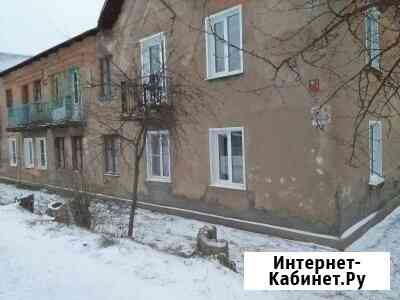 2-комнатная квартира, 51 м², 1/2 эт. Комсомольск