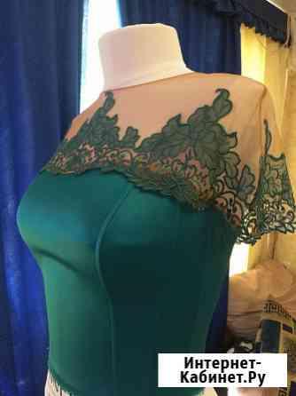 Вечерние / свадебные корсетные платья 46 Краснознаменск