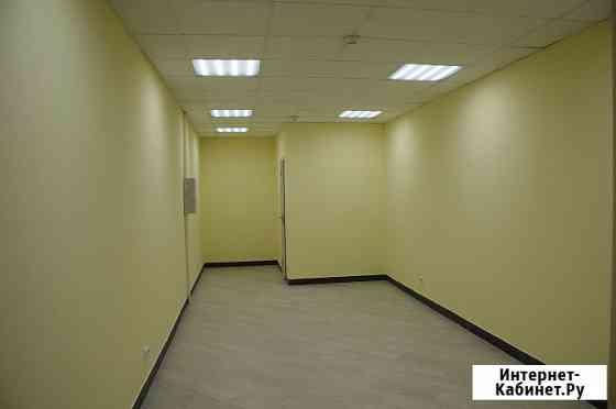 Аренда помещения 27 кв.м. на 1 этаже с отдельным входом Санкт-Петербург