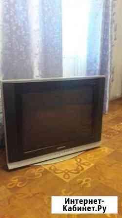 Телевизор samsung Кострома