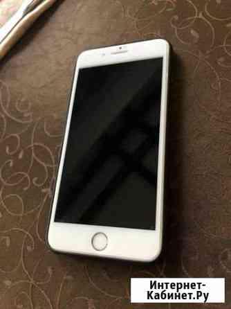 iPhone 6 Plus Старая Русса
