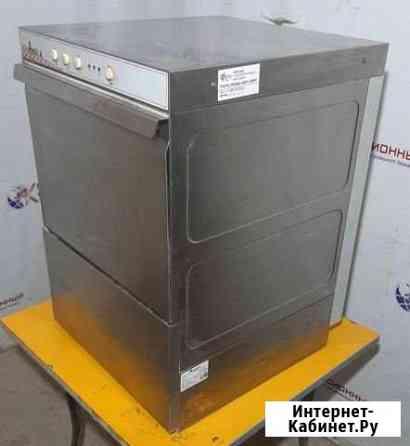 Посудомоечная машина с фронтальная Amika 60X Уфа