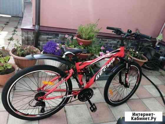 Велосипед Елец
