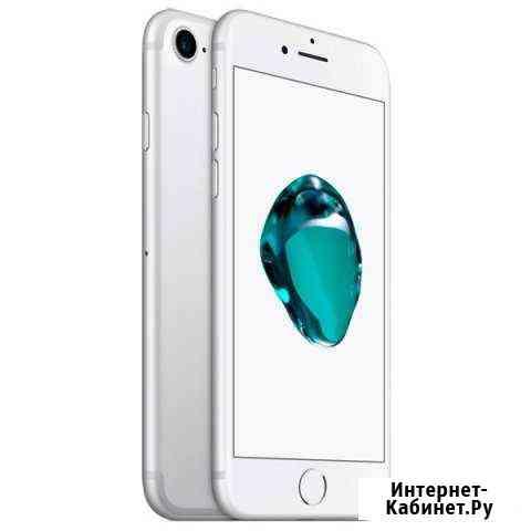iPhone 7 Ухта