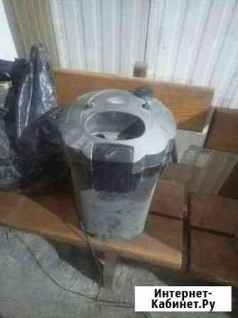 Внешний филтр для аквариума tetratec 1200 Сургут