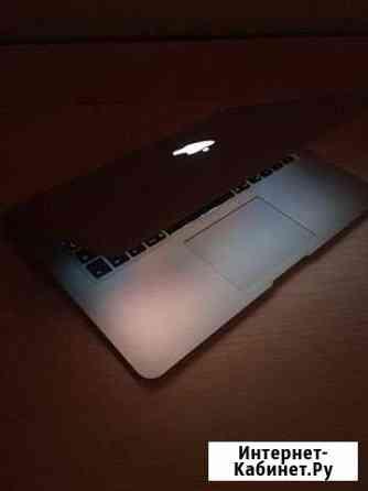 MacBook Air 13' 2011 Сыктывкар