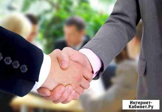 Ищу партнера в действующий бизнес Йошкар-Ола