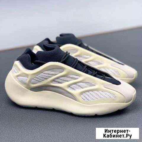 Adidas Yeezy Boost 700 v3 41-45 Санкт-Петербург