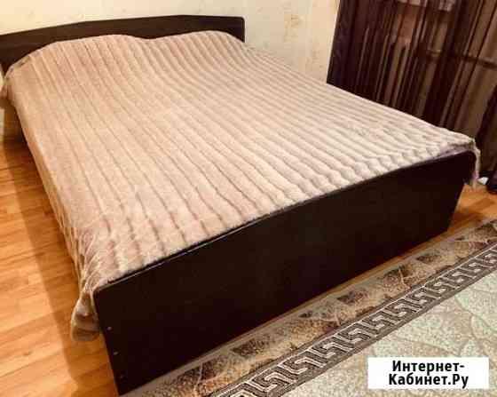 Кровать Нальчик
