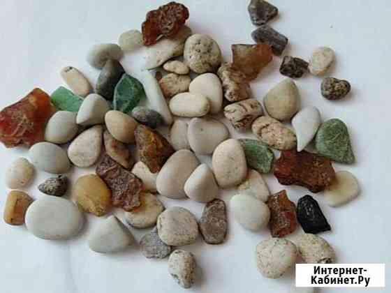 Камни для аквариума Хабаровск