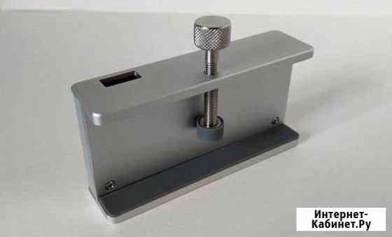 USB-концентратор orico, разъемов: 4 Боровичи