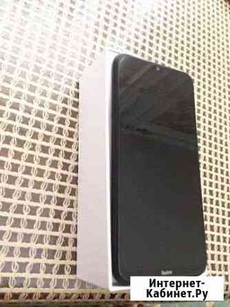 Redmi Note 8, 64g Гудермес