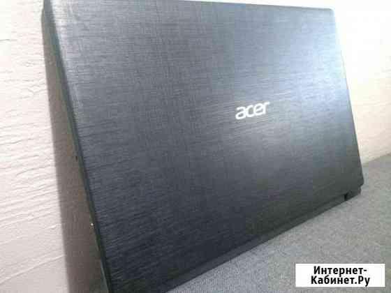 Ноутбук Acer Aspire A114-31-C8JU Тольятти
