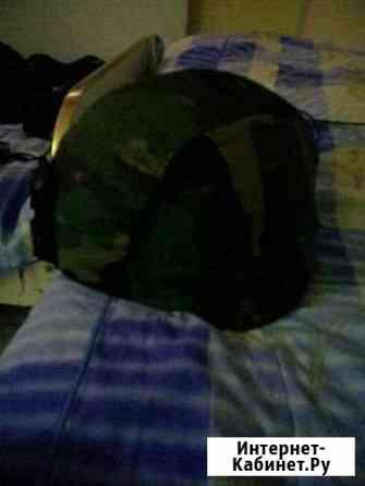 Шлем mich 2000 Улан-Удэ