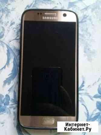 Телефон Samsung Псков