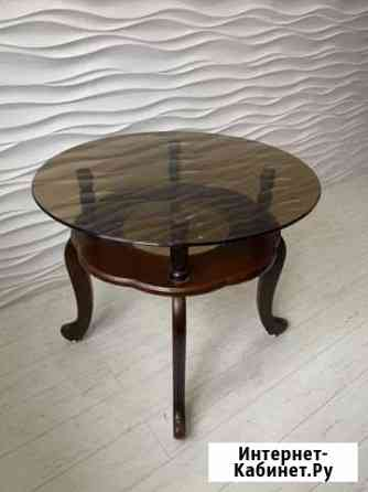 Продам стол Хабаровск