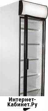 Холодильный шкаф Polair Professionale Pk DM1 Калининград