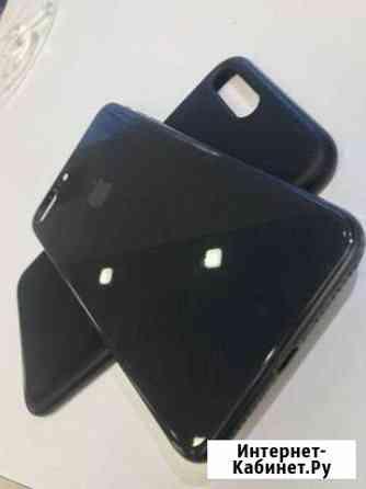 iPhone 8 Plus 256gb Москва