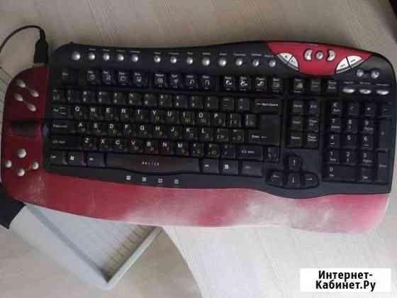 Клавиатура Моздок