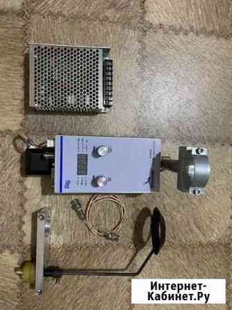 Контроль высоты плазмы SH-HC31 Абакан