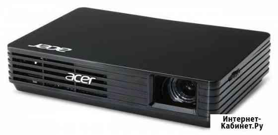 Проектор Acer C120 (новый) Грозный