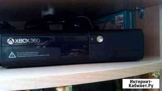Xbox 360 Ижевск
