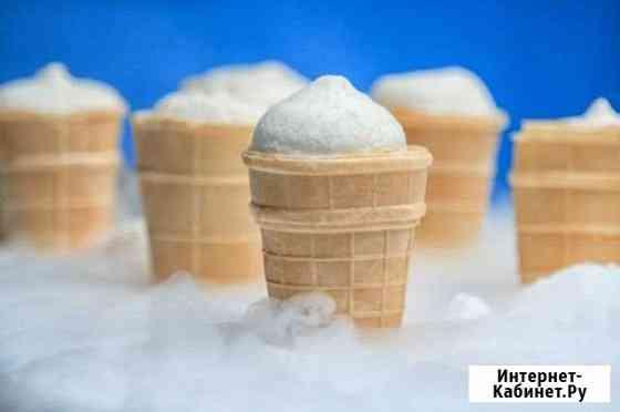 Требуются рабочие на производство мороженого Барнаул