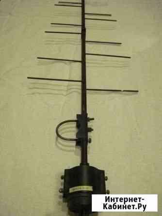 Антенна дельта Н341 Тамбов