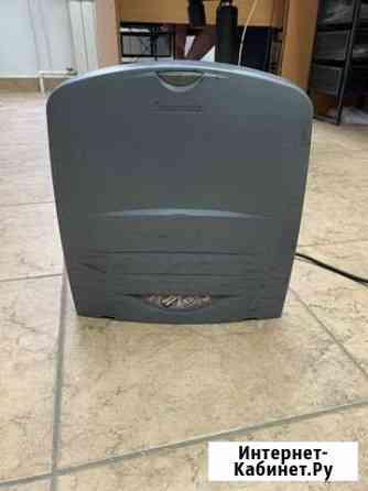 Деактиватор Sensormatic для магнитных этикеток Уфа