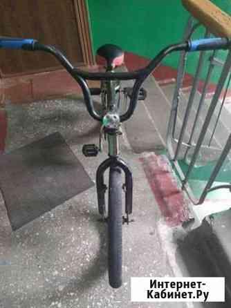 Велосипед бмх Пенза