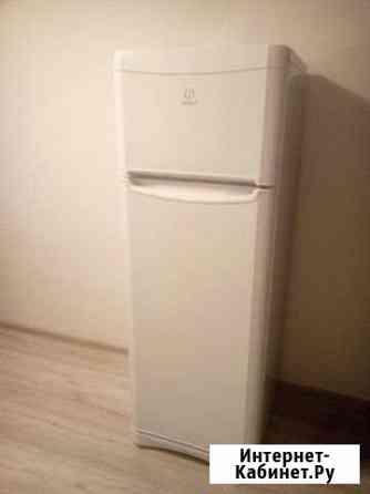 Холодильник Псков