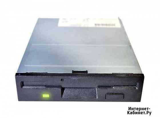 FDD Floppy Alps DF354H (121G) Кемерово