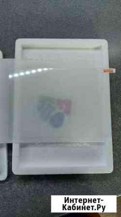 Стекло для планшета huawei MediaPad T5 10.1 Мичуринск