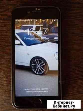 Телефон Айфон 6 Майкоп