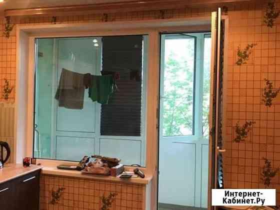 Окно, дверь пвх Мурманск