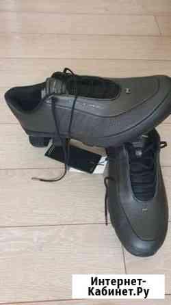 Adidas Bounce S4 Leather AF5586 Санкт-Петербург