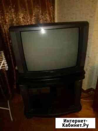 Телевизор Москва