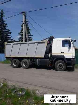 Водитель Иркутск