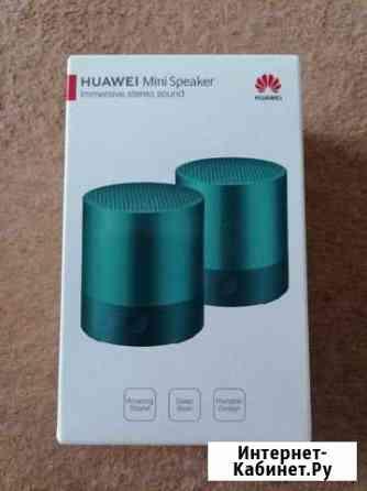 Huawei CM510 Mini Speaker Уфа