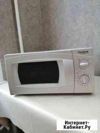 Микроволновая печь Elenberg Тольятти