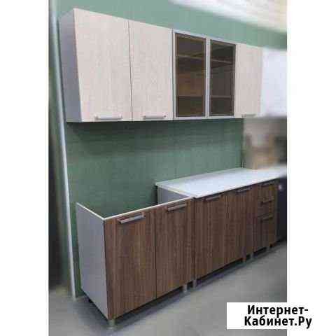 Кухня Саранск
