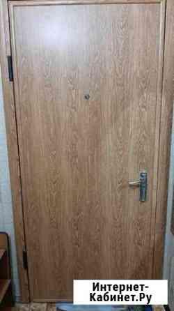 Дверь Тольятти