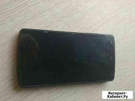 LG Nexus 5 (D821) Ульяновск