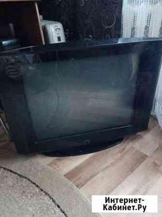 Телевизор Котовск