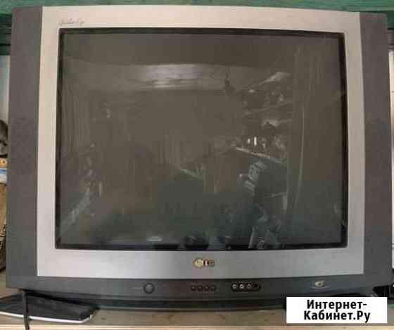 Телевизор Благовещенск